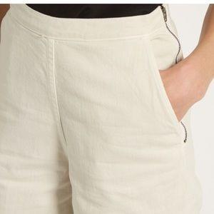 rachel comey wide leg pant